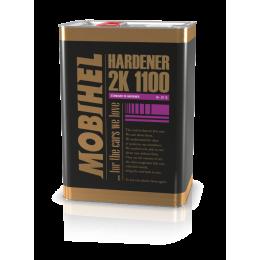 Купть отвердитель mobihel 1100 - 2к отвердитель 1100 мобихел  в нашем интернет магазине