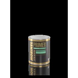 Купть 2К PRIMER UNIVERZAL 3:1 – грунт мобихел - 2к грунт 3:1 универсальный low voc мобихел  в нашем интернет магазине