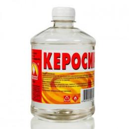 Купть Керосин - Керосин  в нашем интернет магазине