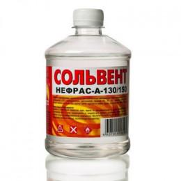 Купть сольвент нефтяной нефрас а 130 150 - сольвент нефрас а 130 150  в нашем интернет магазине