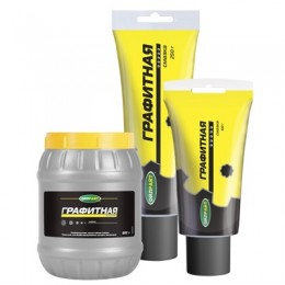 Купить графитная смазка oilright - графитная смазка  в нашем интернет магазине