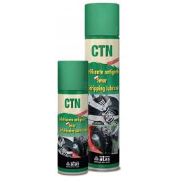 Купить ctn смазка для цепи - ctn  в нашем интернет магазине