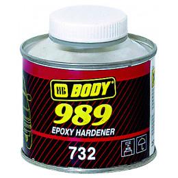 Купть Отвердитель body 732 epoxy - Отвердитель body 732 epoxy  в нашем интернет магазине