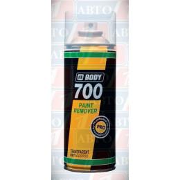 Купть Удалитель краски body 700 - Удалитель краски body 700  в нашем интернет магазине
