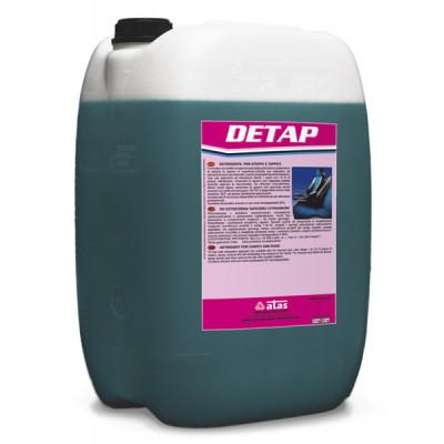 Купить detap средство для чистки салона  концентрат - detap  в нашем интернет магазине
