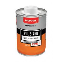 Купть novol  plus 750 ускоритель сушки для акриловых изделий новол - novol  plus 750 ускоритель сушки для акриловых изделий новол  в нашем интернет магазине