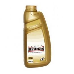 Купить luxe brilltex extra 5w40 синтетика - luxe brilltex extra синтетика 5w40  в нашем интернет магазине