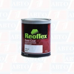Купть эмаль  reoflex базовая - эмаль  reoflex базовая  в нашем интернет магазине