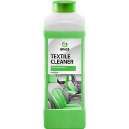 Купть очиститель салона textile-cleaner grass - очиститель салона textile-cleaner grass  в нашем интернет магазине