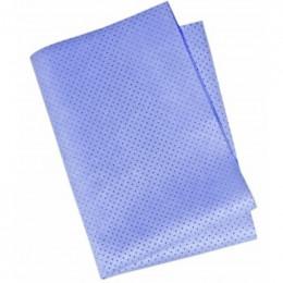 Купть салфетка замша перфорированная - салфетка замша перфорированная  в нашем интернет магазине