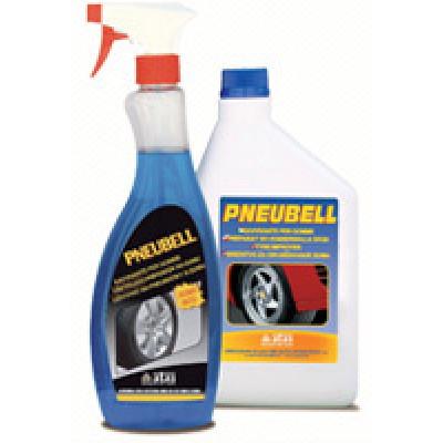 Купть pneubell чернение резины - pneubell чернение резины  в нашем интернет магазине