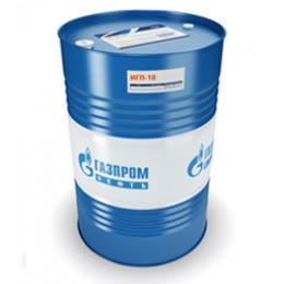 Купть ИГП-18 масло Газпромнефть - масло игп 18 газпромнефть  в нашем интернет магазине