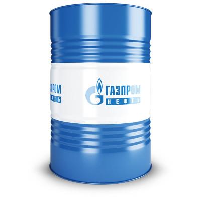 Gazpromneft Hydraulic HZF-32