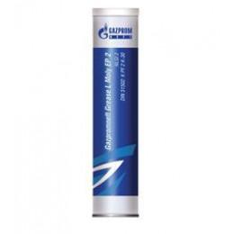 Купить gazpromneft grease lx ep 2  многоцелевая смазка - gazpromneft grease lx ep 2 многоцелевая смазка  в нашем интернет магазине