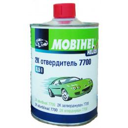 Купть отвердитель mobihel 7700 - 2к отвердитель 7700 мобихел  в нашем интернет магазине