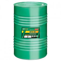 Купить веретенное индустриальное масло  и 40а oilright - и 40а oilright  в нашем интернет магазине