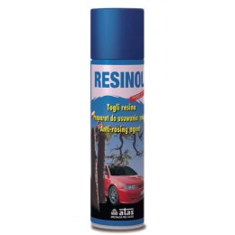 Купть resinol средство для удаления смолы - resinol средство для удаления смолы  в нашем интернет магазине