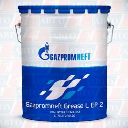 Купть смазка литол 24 - смазка литол 24  в нашем интернет магазине