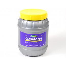 Купть солидол жировой oilright - солидол жировой oilright  в нашем интернет магазине