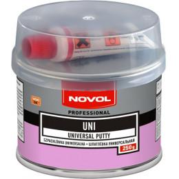 Купть шпатлевка novol uni - шпатлевка novol uni  в нашем интернет магазине