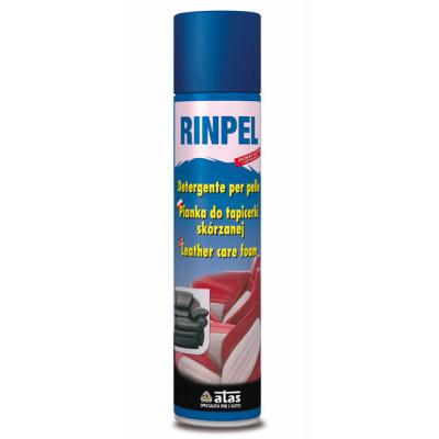 Купить rinpel полироль для кожи - rinpel полироль для кожи  в нашем интернет магазине