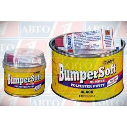 Купть шпатлевка body боди 222 bumpersoft - шпатлевка body боди 222 bumpersoft  в нашем интернет магазине