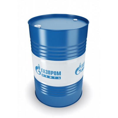 Купть Gazpromneft Hydraulic HVZF-46 - gazpromneft hydraulic  hzf 46  в нашем интернет магазине