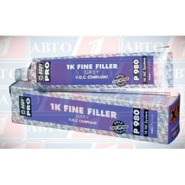 Купть шпатлевка body боди  p980 nitro - шпатлевка body боди  p980 nitro  в нашем интернет магазине
