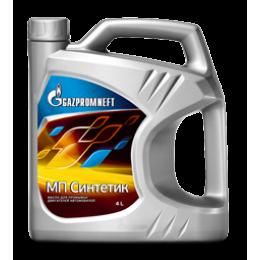 Купть промывочное масло газпромнефть МП Синтетик - газпромнефть мп синтетик промывочное масло  в нашем интернет магазине