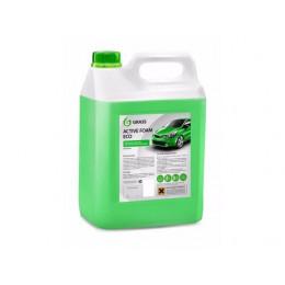 Купить активная пена active foam eco grass - автошампунь  active foam eco grass  в нашем интернет магазине