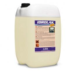 Купть Idrolak сушащий воск для туннельных автомоек - Idrolak  в нашем интернет магазине