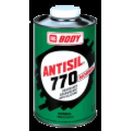 Купть Удалитель силикона body 770 - Удалитель силикона body 770  в нашем интернет магазине
