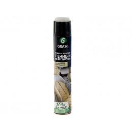 Купть универсальный пенный очиститель grass - универсальный пенный очиститель grass  в нашем интернет магазине