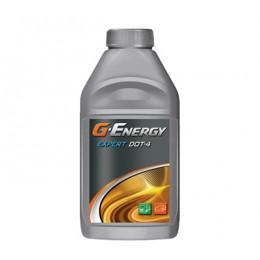Купть g-energy тормозная жидкость dot 4 - g-energy тормозная жидкость dot 4  в нашем интернет магазине