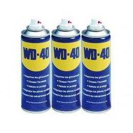 Купить смазка wd 40 - жидкий ключ wd - 40  в нашем интернет магазине