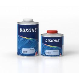 Купить лак дюксон DX1048 2K VOC CLEAR - лак дюксон DX1048 2К  в нашем интернет магазине