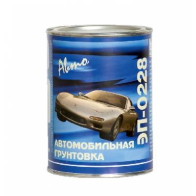 эп 0228  грунт vika