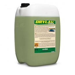 Купить воск сушащий drylav extra - drylav extra  в нашем интернет магазине