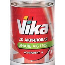 Купить АК-1305 2К акриловая эмаль - АК-1305 2К акриловая эмаль  в нашем интернет магазине
