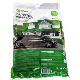 Купть салфетка wiper soft микрофибра - салфетка wiper soft микрофибра  в нашем интернет магазине