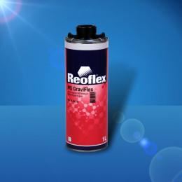 Купть антигравий MS reoflex - антигравий MS reoflex  в нашем интернет магазине