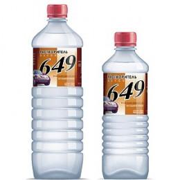 Купть растворитель   Р  649 - растворитель   Р  649  в нашем интернет магазине
