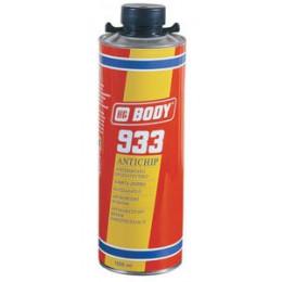Купть антикоррозийный состав body 933 - body 933  в нашем интернет магазине