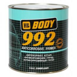 Купть body 992 1k грунт боди - body 992  в нашем интернет магазине