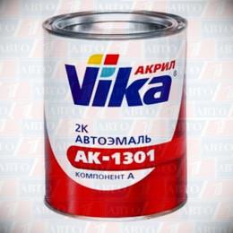 Купть ак 1301 vika - ак 1301 vika  в нашем интернет магазине