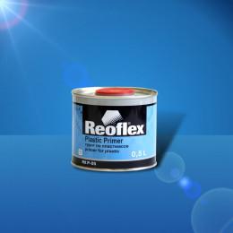 грунт по пластмассе 1K Reoflex