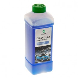 Купть очиститель стекол clean glass concentrate - очиститель стекол clean glass concentrate  в нашем интернет магазине