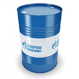 Купть Gazpromneft Hydraulic HLPD-32 - Gazpromneft Hydraulic hlpd 32  в нашем интернет магазине