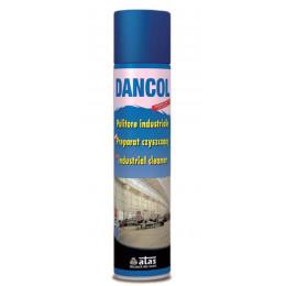 Купить индустриальный очиститель dancol - dancol  в нашем интернет магазине