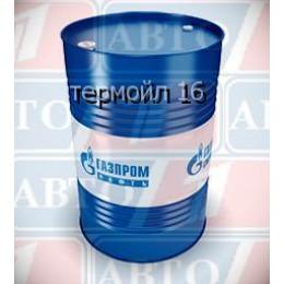 Купть Газпромнефть Термойл-16 закалочное масло - термойл 16 закалочное масло  в нашем интернет магазине